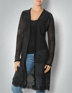 TWIN-SET Damen Cardigan TS62DH/00006 von TWIN-SET