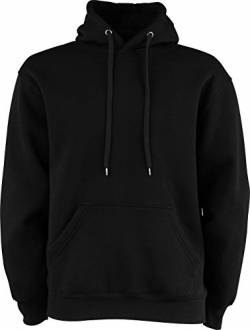 Hooded Sweat von Tee Jays