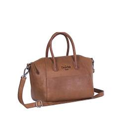 The Chesterfield Brand Clara Schultertasche Leder 31 cm von The Chesterfield Brand