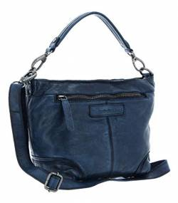 The Chesterfield Brand Lisa Handtasche Leder 22 cm von The Chesterfield Brand