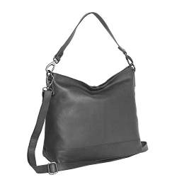 The Chesterfield Brand Schultertasche Leder 31 cm von The Chesterfield Brand