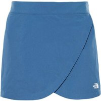 """THENORTHFACE Damen Skorts ""Inlux"""""" von The North Face"