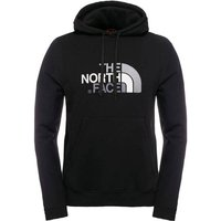 "THENORTHFACE Herren Sweatshirt ""Drew Peak"" von The North Face"