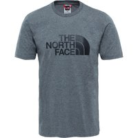 The North Face Easy T-Shirt Herren von The North Face