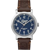 Timex University Originals Herrenuhr in Braun TW2P96600 von Timex