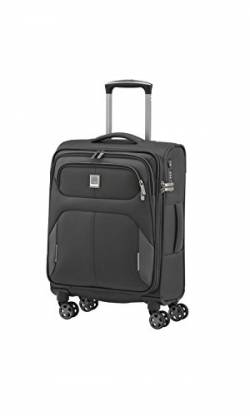 NONSTOP 4 Rad Trolley S, Anthracite, 382406-04 von Titan
