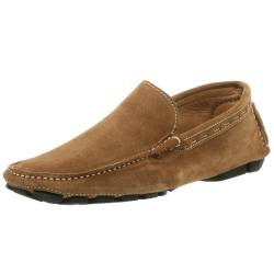 To Boot New York Hampton Driving Mokassin für Herren, Beige (Cola), 41 EU von To Boot New York