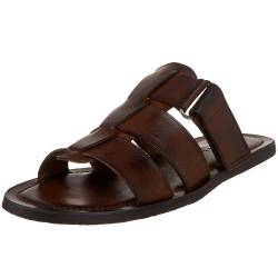 To Boot New York Miramar Herren-Sandalen, Braun (braun), 41 EU von To Boot New York