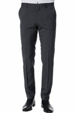 Tommy Hilfiger Tailored Hose TT0TT02400/024 von Tommy Hilfiger Tailored