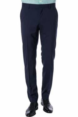 Tommy Hilfiger Tailored Hose TT0TT02400/427 von Tommy Hilfiger Tailored