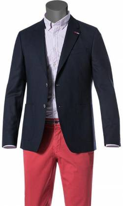 Tommy Hilfiger Tailored Sakko TT0TT02318/429 von Tommy Hilfiger Tailored