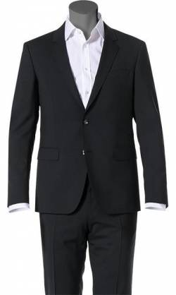 Tommy Hilfiger Tailored Sakko TT0TT02399/099 von Tommy Hilfiger Tailored