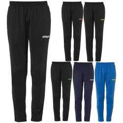 Uhlsport STREAM 22 TRACK PANTS 1005190 von Uhlsport