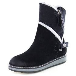 "WHITE MOUNTAIN ""Teague Women's Boots von Unbekannt"