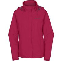 VAUDE Damen Radjacke Escape Bike Light Jacket von Vaude