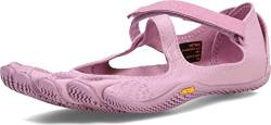 Vibram Damen V-Soul Indoor Training Shoes, Lavander, 42 EU von Vibram