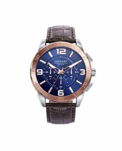 Viceroy Herrenuhr 46783-35 Heat von Viceroy