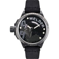 Welder The Bold K22 Herrenuhr WRK2200 von Welder