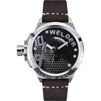 Welder The Bold K22 Herrenuhr WRK2204 von Welder