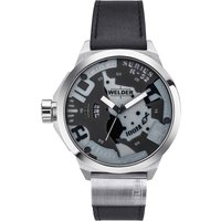 Welder The Bold K52 Herrenuhr WRK5207 von Welder