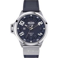 Welder The Bold K53 Herrenuhr WRK5313 von Welder