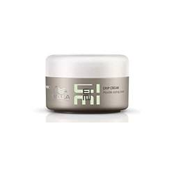 Wella EIMI Grip Cream – Professionelle Stylingcreme – 1 x 75 ml von Wella Eimi