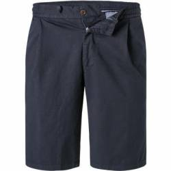 Windsor Shorts Cortino-D 30021133/401 von Windsor