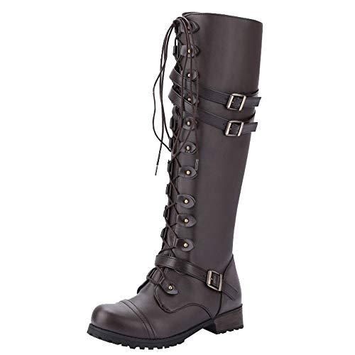 YWLINK: Bekleidung und Accessoires Schuhe, Hosen, Tops