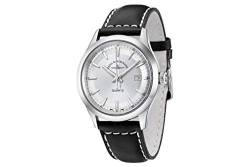 Zeno-Watch Herrenuhr - Gentleman Quartz - 6662-515Q-g3 von Zeno Watch Basel