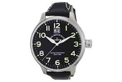 Zeno-Watch Herrenuhr - Super Oversized Big Date - 6221-7003Q-a1 von Zeno Watch Basel