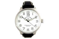Zeno-Watch Herrenuhr - Super Oversized Big Date - 6221-7003Q-a2 von Zeno Watch Basel