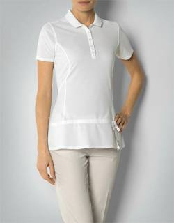 adidas Golf Damen Advance Polo-Shirt B82712 von adidas Golf