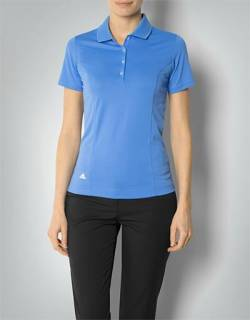 adidas Golf Damen Essentials Polo-Shirt B83786 von adidas Golf