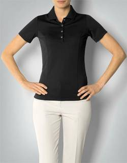 adidas Golf Damen Essentials Polo-Shirt Z85743 von adidas Golf
