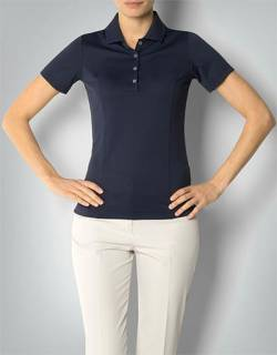 adidas Golf Damen Essentials Polo-Shirt Z85749 von adidas Golf