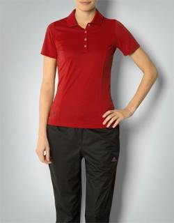adidas Golf Damen Essentials Polo-Shirt Z85752 von adidas Golf