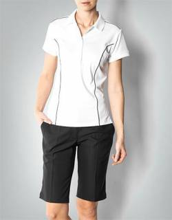 adidas Golf Damen Polo-Shirt ClimaLite Z24090 von adidas Golf
