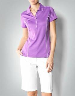 adidas Golf Damen Polo-Shirt ClimaLite Z25218 von adidas Golf