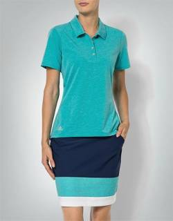 adidas Golf Damen Polo-Shirt tmag energy AF2780 von adidas Golf