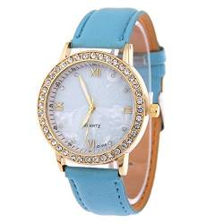beautijiam - -Armbanduhr- BE1074597TI von beautijiam