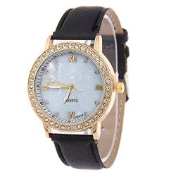beautijiam - -Armbanduhr- BE1074602TI von beautijiam