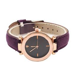 beautijiam -  -Armbanduhr- BE1117318TI von beautijiam