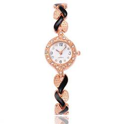 beautijiam - -Armbanduhr- BE1322640TI von beautijiam