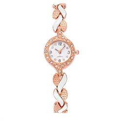 beautijiam - -Armbanduhr- BE1322644TI von beautijiam