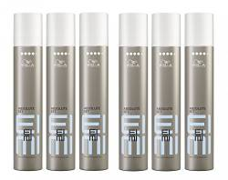 6 x Wella EIMI Absolute Set 300ml von Wella Eimi
