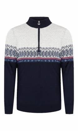 Dale Of Norway M Hovden Sweater
