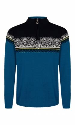 Dale Of Norway M Moritz Sweater