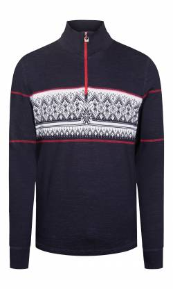 Dale Of Norway M Rondane Sweater