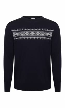 Dale Of Norway M Sverre Sweater