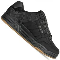 Globe Tilt Herren-Skaterschuhe Dark Shadow Phantom